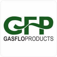 GASFLO.png